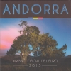 Andorra Bu set 2015