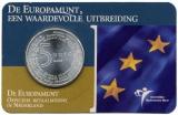 Coincards Nederland