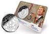 Coincards 10 Euro