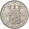 ½ Gulden