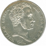 Koninkrijksmunten 1814 - 2001