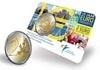 Coincards 2 euro