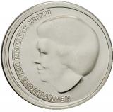 10 Euro Zilveren Herdenkingsmunten Nederland