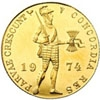 Gouden Dukaat