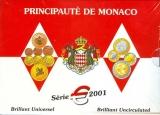 Bu Sets Monaco