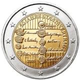 2 Euro Herdenkingsmunten Oostenrijk