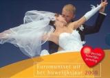 Huwelijkssets Nederland