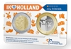 Coincards Holland Coin Fair