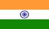 India-British