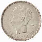 Leopold III 1934-1951.