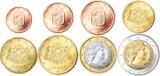 Unc munten Letland