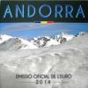 Bu Sets Andorra