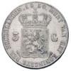 3 Gulden