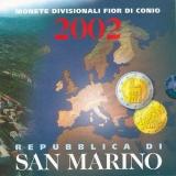 Bu Sets San Marino