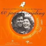 Themasets Nederland