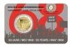 2 euro coincard