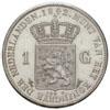 1 Gulden