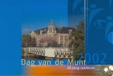 Dag van de Munt Sets Nederland