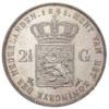 2½ Gulden