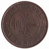 Cent 1902