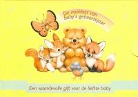 Geboorteset 1997