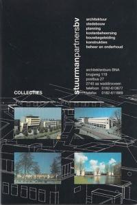 Com. Promotieset 1997 XII