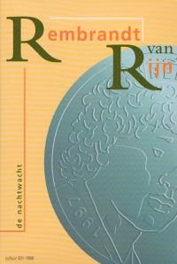 Com. Promotieset 1998 IV