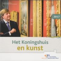 Nederland Themaset 2017
