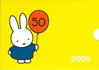 Nijntje 2005