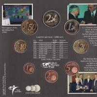 World Money Fair Basel 2005