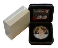 Zilveren Dukaat 2008