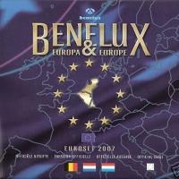 Beneluxset 2007