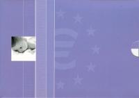 Nederland Babyset 2002