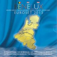 Beneluxset 2013