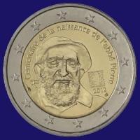 Frankrijk 2 euro 2012 II