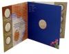 10 Gulden 1999 Fdc