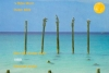 Aruba Fdc set 1989