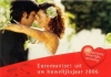 Nederland Huwelijksset 2006