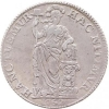 Holland Gulden 1762