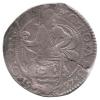 Zeeland ½ Leeuwendaalder 1597