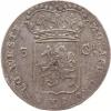 3 Gulden 1795