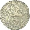 Zwolle Leeuwendaalder 1641