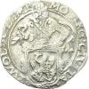 Zwolle Leeuwendaalder 1647