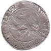 Zeeland Leeuwendaalder 1649