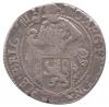 Zeeland Leeuwendaalder 1650