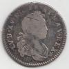 Frankrijk 20 Sols 1720
