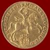 Zeeland 7 Gulden / ½ Gouden rijder 1760