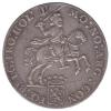Holland Dukaton of Zilveren Rijder 1792