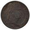 Frankrijk 5 Francs 1813A
