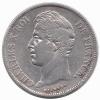 Frankrijk 5 Francs 1829A